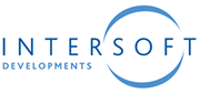 InterSoft Developments logo
